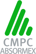 CNPC_Absormex