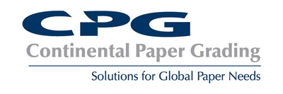 cpg-logo-color