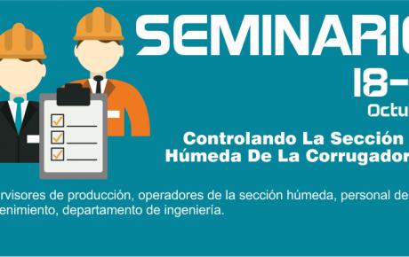seminarioHumedaDelACorrugadora
