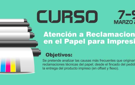 CURSO7-9_TEXTO_destaque